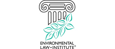 Environmental Law Institute logo