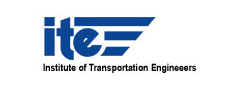 Institute of Transportation Engineers logo