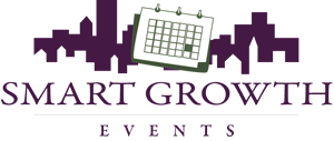 Smart Growth Events