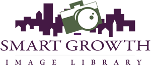 Smart Growth Image Library