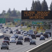 drought-warning