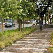 walkable