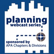 planning-webcast-series
