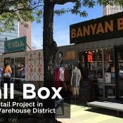 smallboxbanner