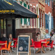 belgian-cafe-fairmount-outdoor-philadelphia-600