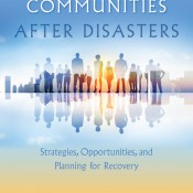 healthy-resilient-sustainable-communities-book