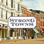 strong-towns