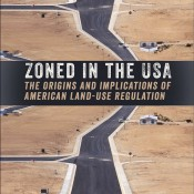 zoned-in-the-usa