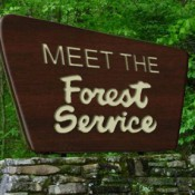 meet-the-forest-service