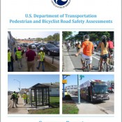 bike-ped-safety-assessments