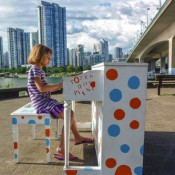 child-at-outdoor-piano