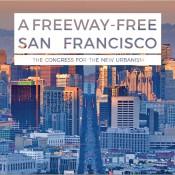 freeway-free-sf