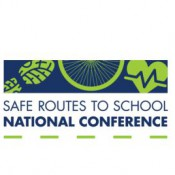 safe-routes-conf-sq