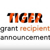 tiger-grant-recip