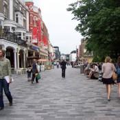 Brighton_New_Road