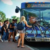 Millennial-Public-Transportation