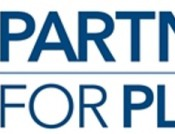 Partners4Places_logo2a