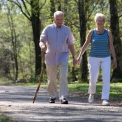 aging-and-walking