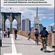 case-studies-in-delivering-safe-bike-ped-networks