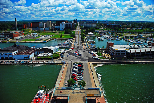 erie should preserve its historical foundation smart growth online