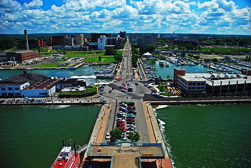 Erie pa gif photos 12