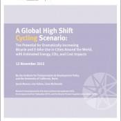 global-shift-in-cycling