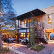 The redevelopment of Pearl Brewery in San Antonio, Texas, won a Charter Award last year