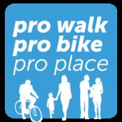 prowalkprobikeproplace