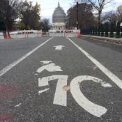 bike-lane-dc