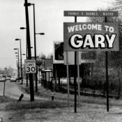 gary-indiana2