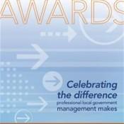 icma awards