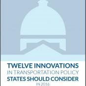 12-transportation-policies-to-consider