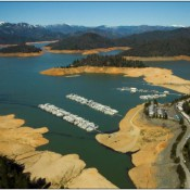 drought-resiliency