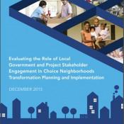 evaluating-role-of-local-gov-choice-neighborhoods