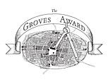 groves_award_insignia