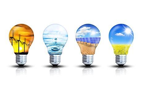 of energy doe office of energy efficiency and renewable energy ...