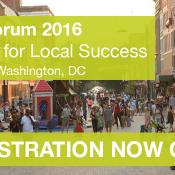 local-leaders_Forum-2016-register1