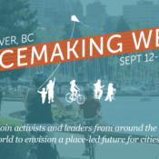 placemaking-week
