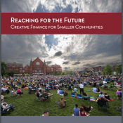 ULI-reaching-for-the-future