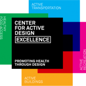 center-for-active-design-excellence
