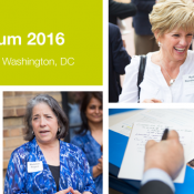 2016-0520-smart-growth-america-policy-forum