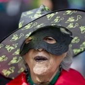 2016-0525-MexicoCity-SeniorCitizen