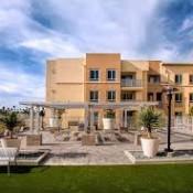 Oceana Affordable Housing
