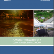 planning-climate-resilient-economy