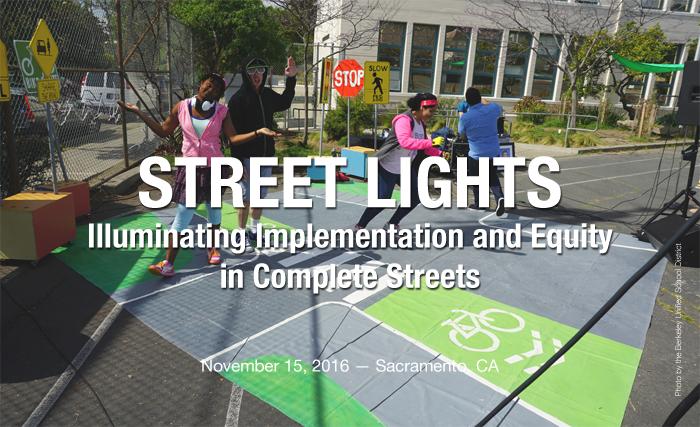 street-lights-banner-700px