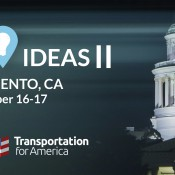 Capital-Ideas-banner-sacramento-promo