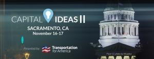 Capital-Ideas-banner-sacramento-promo