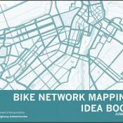 bike-network-mapping-idea-book