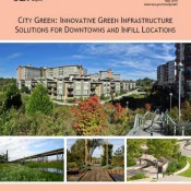 city-green-cover