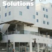 housing_ebook_cover